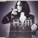 HIM - Heartache Every Moment & Close To The Flame