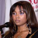 "Teairra Mari - ""S.O.S"" The BET Telethon Relief - September 9, 2005"