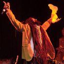 Damian Marley - 365 x 365