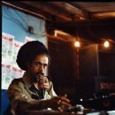 Damian Marley - 441 x 447