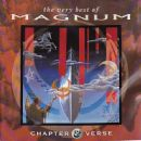 Chapter & Verse (The Very Best Of Magnum)