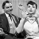 A Star Is Born 1954 Judy Garland