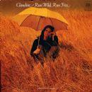 Claudine Longet - Run Wild, Run Free