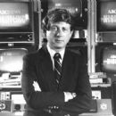 Ted Koppel - 454 x 339