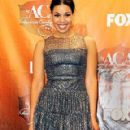 Jordin Sparks: American Country Awards 2011