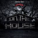 Slaughterhouse (group) - On the House