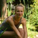 Ekaterina Malikova - 454 x 673