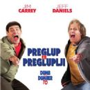 Dumb and Dumber To  -  Product