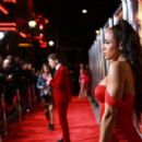 "Dania Ramirez – ""Miss Bala"" Premiere in Los Angeles 01/30/2019 - 454 x 303"