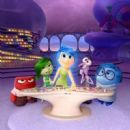 Inside Out (2015) - 454 x 450