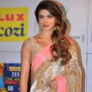 Priyanka Chopra:  Zee Cine Awards 2014