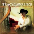 Tracy Lawrence - Then & Now: The Hits Collection