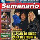 Diego Armando Maradona - 454 x 602