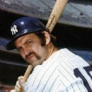 Thurman Munson - 454 x 673
