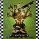 Fishbone - Live At The Temple Bar & More