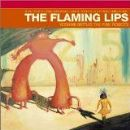Flaming Lips Album - Yoshimi battles the Pink Robots