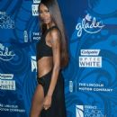 Jessica White 6th Annual Essence Black Women In Music Event