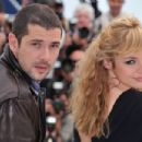 Black Heaven - Photocall:63rd Cannes Film Festival