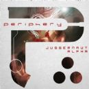 Juggernaut: Alpha - Periphery