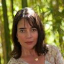 Julie Carmen - 299 x 450