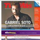 Gabriel Soto - 454 x 443