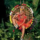 Dorota Rabczewska - Gala Magazine Pictorial [Poland] (6 May 2013) - 431 x 600
