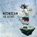 Moonbeam Album - The Secret