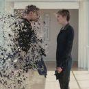 Insurgent (2015) - 454 x 255