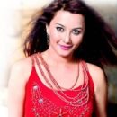 Actress Nausheen Ali Sardar Pictures - 436 x 670