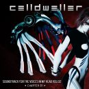 Celldweller - Soundtrack for the Voices in My Head, Volume 02: Chapter 1