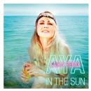 Aya Album - In the Sun (Laika Remix)