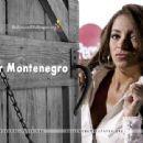 Pilar Montenegro - 454 x 340