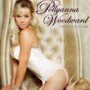 Pollyanna Woodward