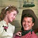 Oklahoma! Original 1955 Motion Picture Musical Starring Gordon Macrae - 454 x 350