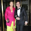 Blake Lively  at ABT Spring Gala in New York 05/22/2017 - 427 x 640