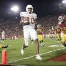 Vince Young - 438 x 313