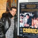SUNDANCE 2005 - Cronicas - Premiere