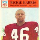 Rickie Harris - 273 x 386