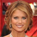 Kathy Ireland - 82 Annual Academy Awards Arrivals, 7 March 2010 - 454 x 604