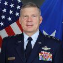 Robert J. Elder, Jr
