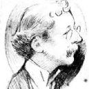 John Fergus O'Hea