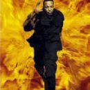 Dr. Dre - 200 x 252