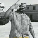 Dr. Dre - 185 x 247
