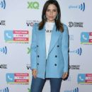 Sophia Bush – Telethon For America at YouTube Space LA in Los Angeles