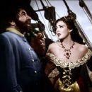 Blackbeard, the Pirate - 454 x 364