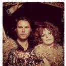 Jim & Pam Morrison