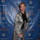 Uma Thurman – Lincoln Center Theater's 'My Fair Lady' Opening Night in NY - 454 x 712