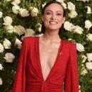 Olivia Wilde – 2017 Tony Awards in New York City - 454 x 682