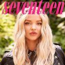 Dove Cameron – Seventeen Magazine (August 2019)