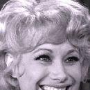 Joyce Jameson